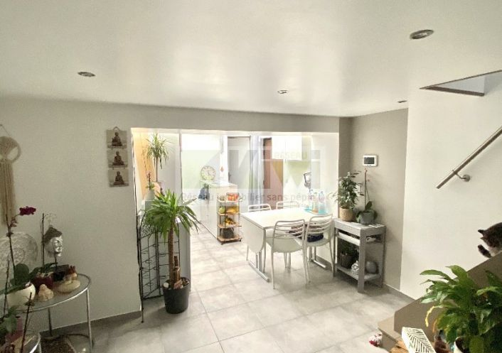 A vendre Zuydcoote 590131547 Kiwi immobilier