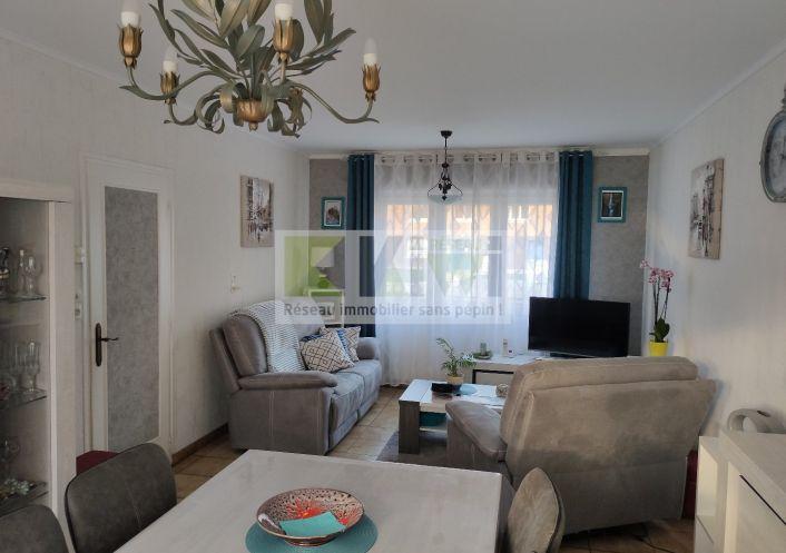 A vendre Cappelle La Grande 590131552 Kiwi immobilier