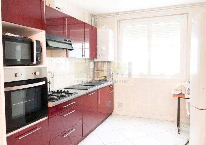 A vendre Calais 590131553 Kiwi immobilier