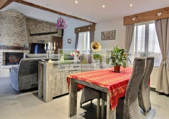 A vendre Merville 590131557 Kiwi immobilier