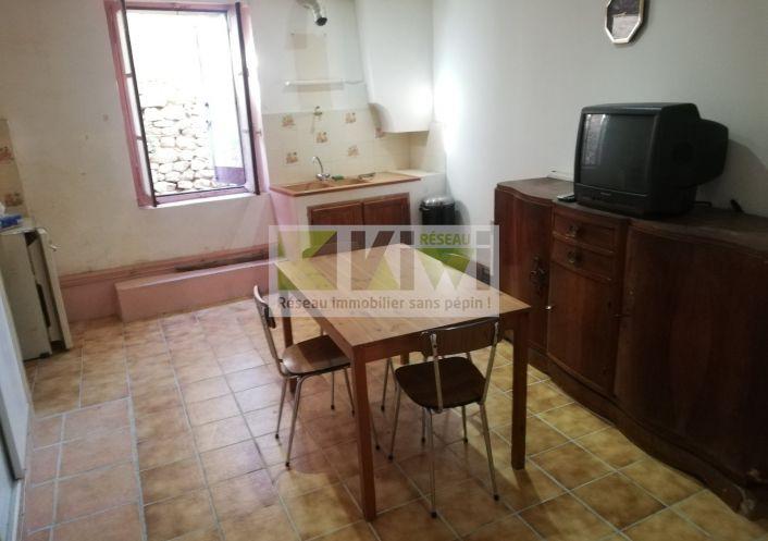 A vendre Castelnau D'aude 590131558 Kiwi immobilier