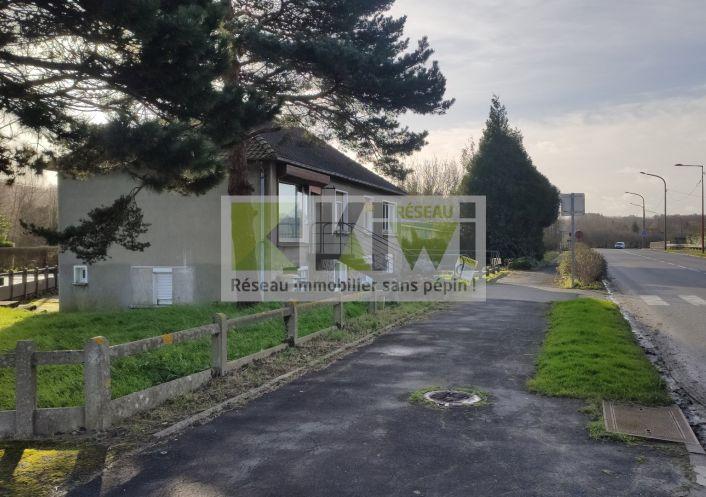A vendre Wizernes 590131565 Kiwi immobilier