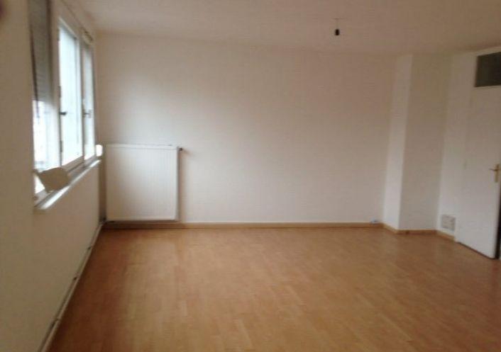 A vendre Saint Pol Sur Mer 590131566 Kiwi immobilier