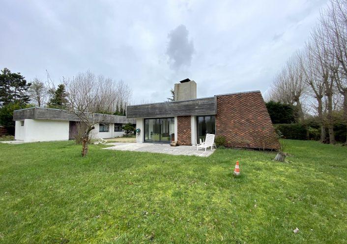 A vendre Teteghem 590131569 Kiwi immobilier