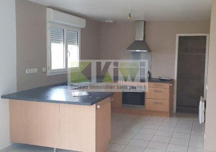 A vendre Les Moeres 590131571 Kiwi immobilier