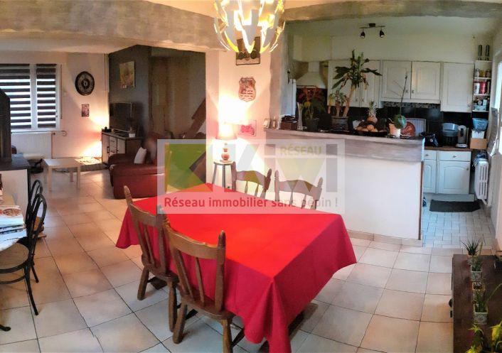 A vendre Coudekerque Branche 590131573 Kiwi immobilier