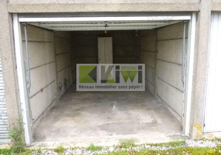 A vendre Coudekerque Branche 590131579 Kiwi immobilier