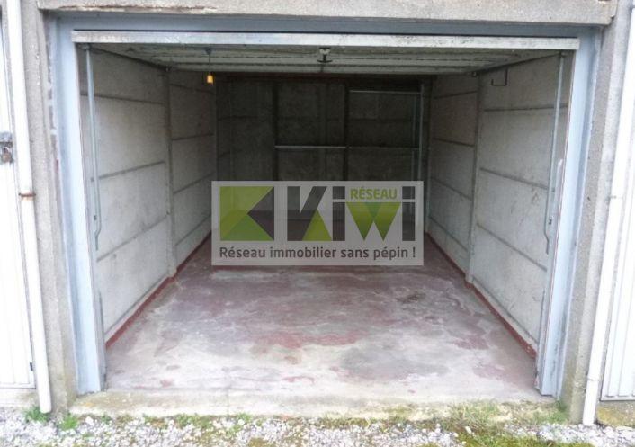 A vendre Coudekerque Branche 590131581 Kiwi immobilier