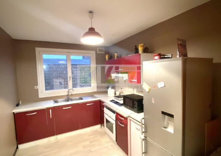 A vendre Malo Les Bains 590131586 Kiwi immobilier