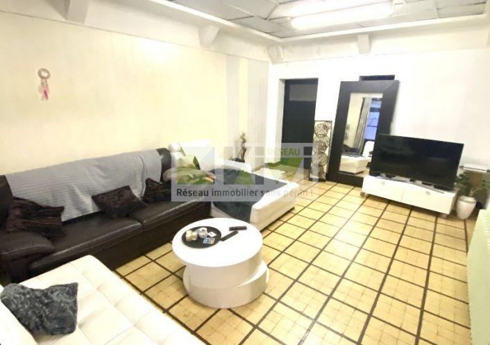 A vendre Saint Pol Sur Mer 590131587 Kiwi immobilier