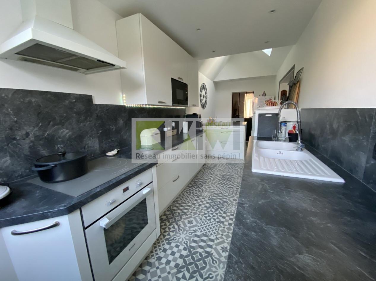 A vendre Malo Les Bains 590131588 Kiwi immobilier
