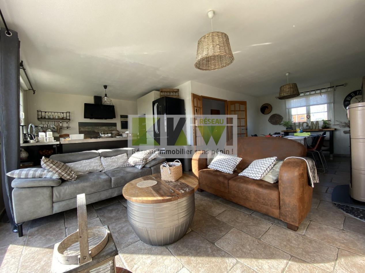 A vendre Craywick 590131589 Kiwi immobilier
