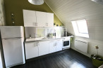 A vendre Dunkerque 590131591 Kiwi immobilier