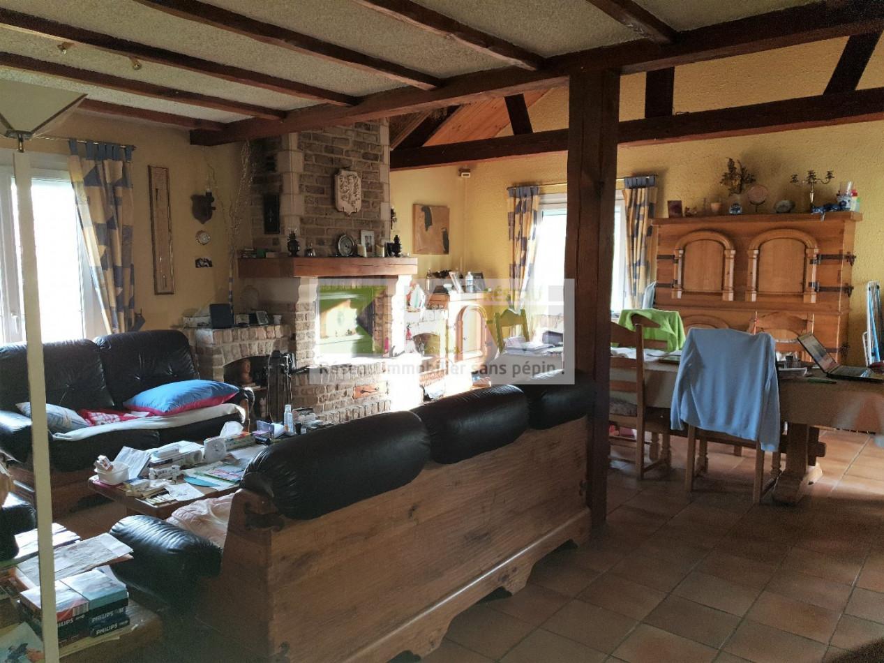 A vendre Armbouts Cappel 590131593 Kiwi immobilier
