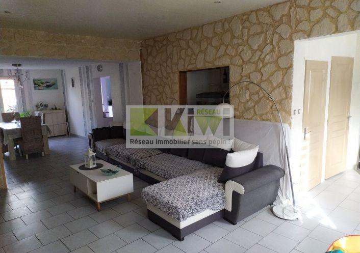 A vendre Arques 590131594 Kiwi immobilier