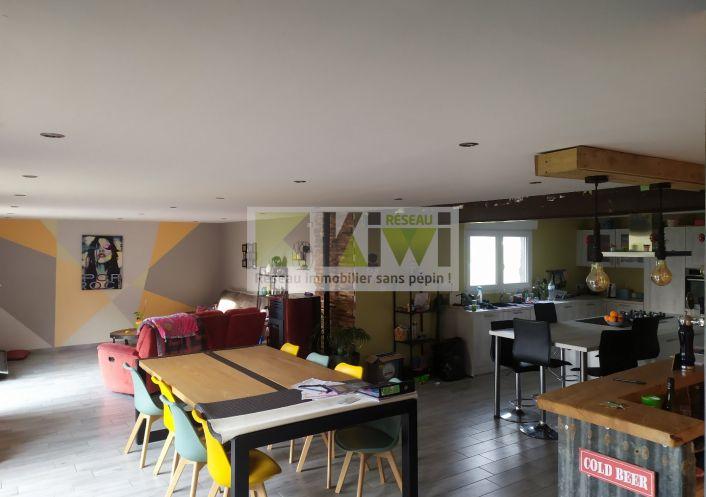 A vendre Zegerscappel 590131597 Kiwi immobilier