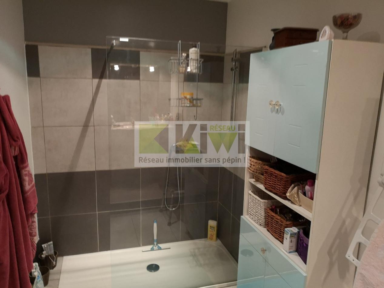 A vendre  Olonzac | Réf 590131598 - Kiwi immobilier