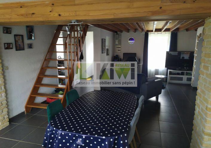 A vendre Ledringhem 590131602 Kiwi immobilier