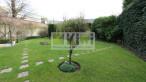 A vendre Saint Omer 590131605 Kiwi immobilier