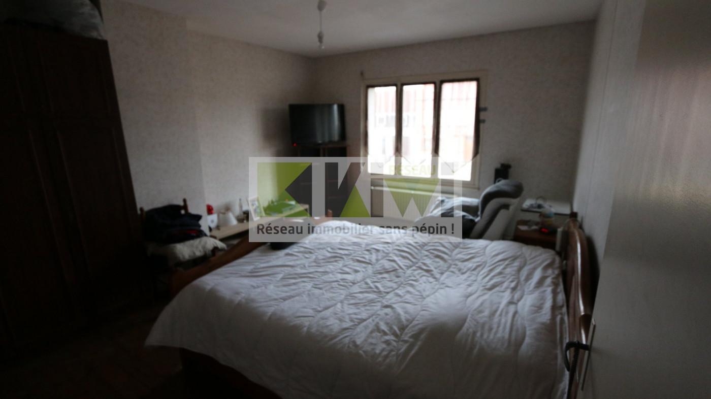 A vendre Saint Omer 590131606 Kiwi immobilier