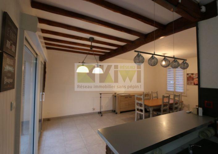 A vendre Quaedypre 590131607 Kiwi immobilier
