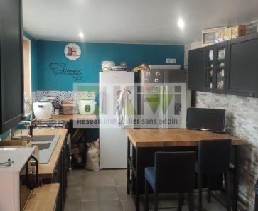 For sale Arneke  590131608 Kiwi immobilier