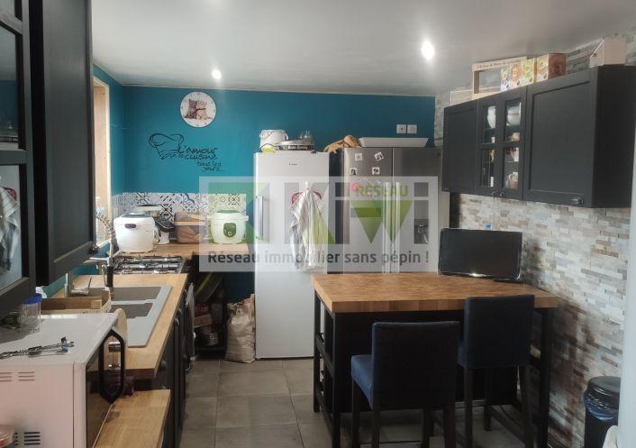 A vendre Arneke 590131608 Kiwi immobilier