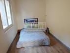 A vendre Homps 590131609 Kiwi immobilier