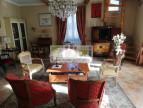 A vendre  Peyriac Minervois | Réf 590131610 - Kiwi immobilier