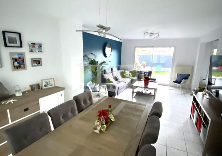 A vendre Grande Synthe 590131611 Kiwi immobilier
