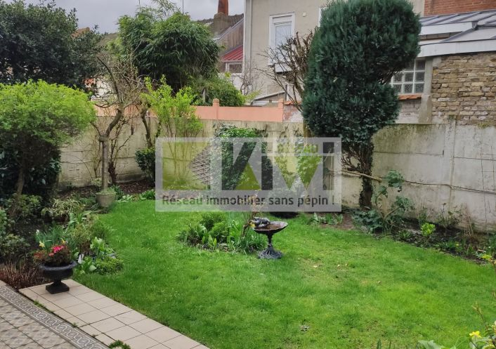 A vendre Dunkerque 590131614 Kiwi immobilier