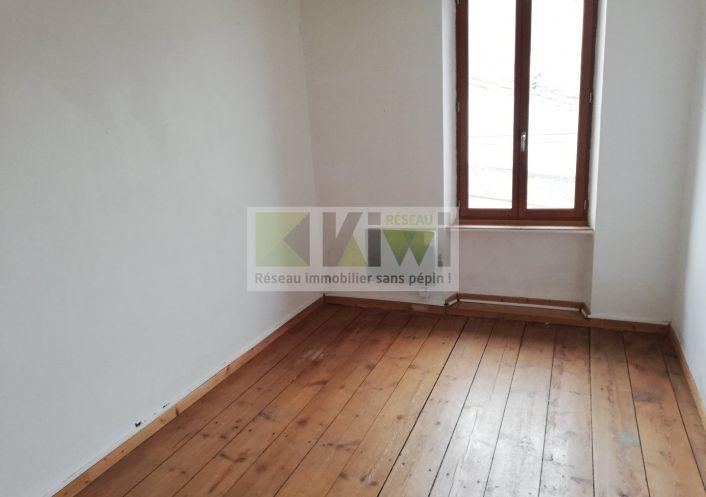 A vendre Lezignan Corbieres 590131615 Kiwi immobilier