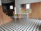 A vendre  Lezignan Corbieres | Réf 590131615 - Kiwi immobilier