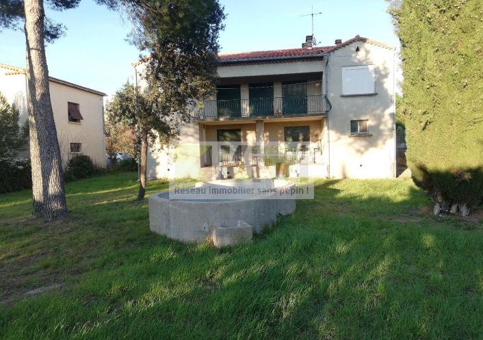 A vendre Peyriac Minervois 590131616 Kiwi immobilier