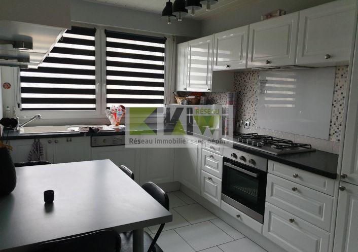 A vendre Coudekerque Branche 590131618 Kiwi immobilier