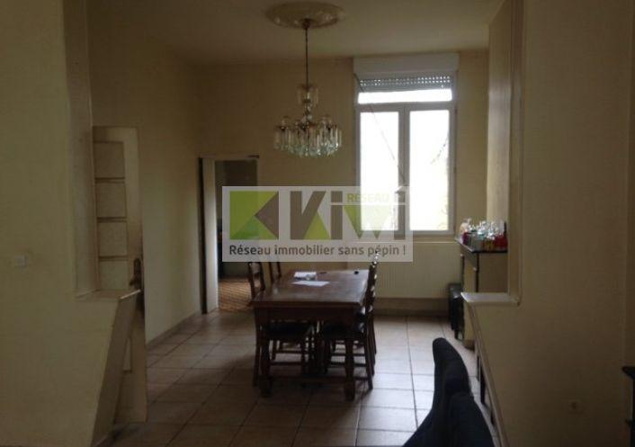 A vendre Coudekerque Branche 590131621 Kiwi immobilier