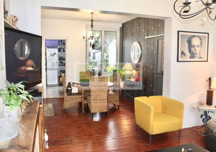 A vendre Malo Les Bains 590131626 Kiwi immobilier