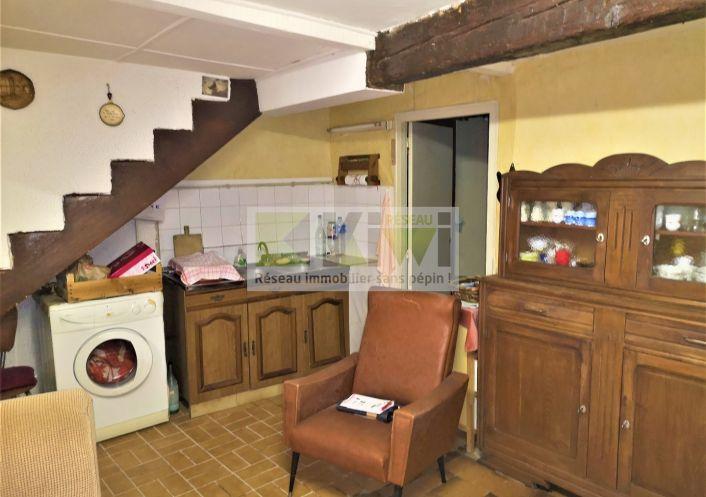 A vendre Rieux-minervois 590131629 Kiwi immobilier