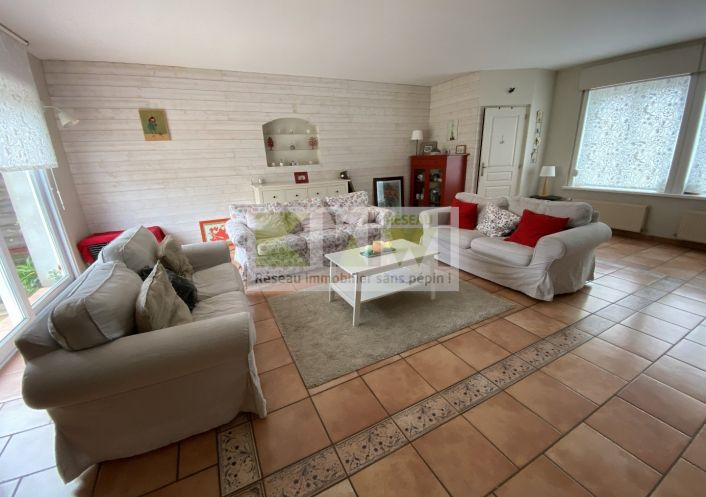 A vendre Steene 590131632 Kiwi immobilier