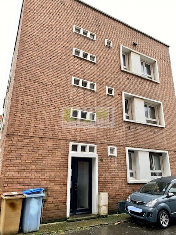 A vendre Dunkerque 590131634 Kiwi immobilier