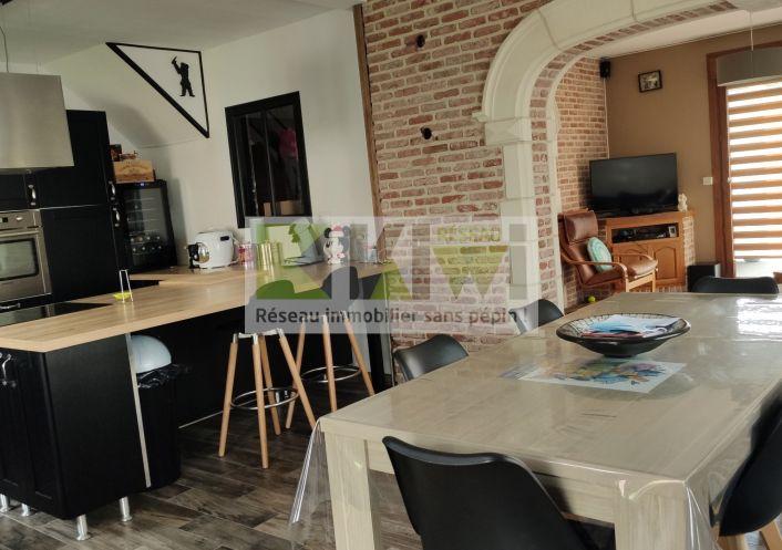 A vendre Saint Pierre Brouck 590131635 Kiwi immobilier