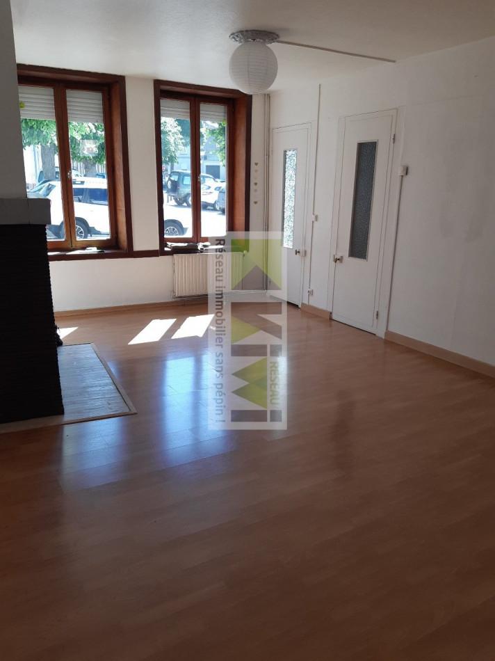 A vendre Guines 590131655 Kiwi immobilier