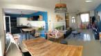 A vendre Gravelines 590131656 Kiwi immobilier