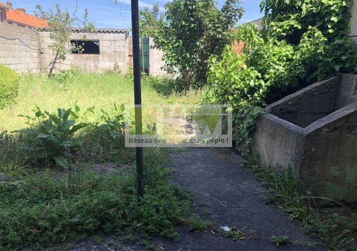 A vendre Gravelines 590131663 Kiwi immobilier