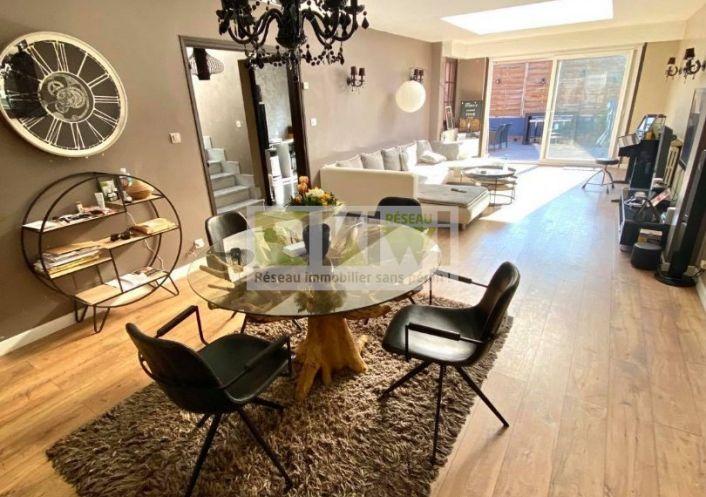 A vendre Saint Pol Sur Mer 590131669 Kiwi immobilier