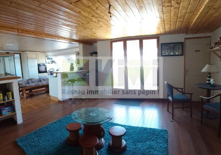 A vendre Sangatte 590131670 Kiwi immobilier