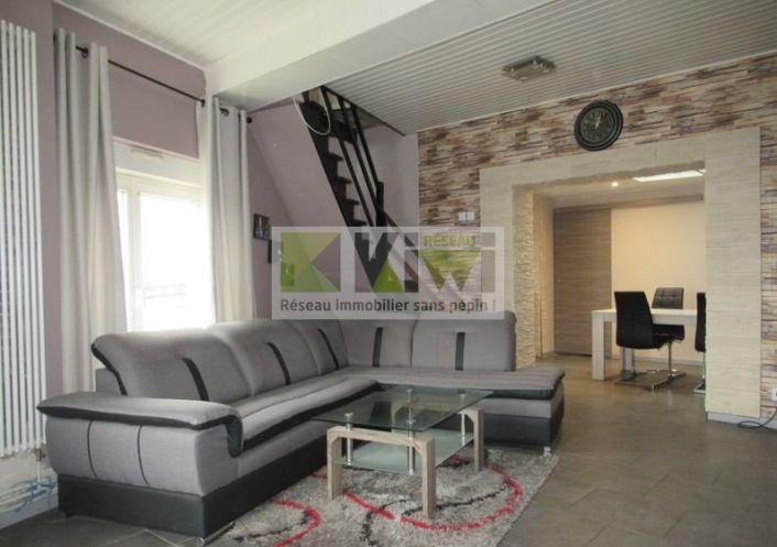 A vendre Bourbourg 590131675 Kiwi immobilier