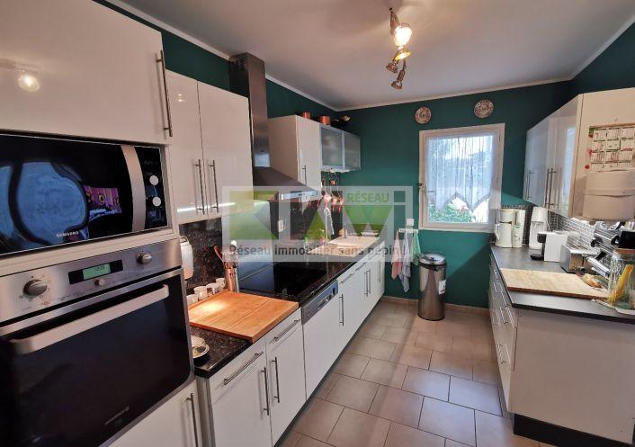 A vendre Lezignan Corbieres 590131678 Kiwi immobilier
