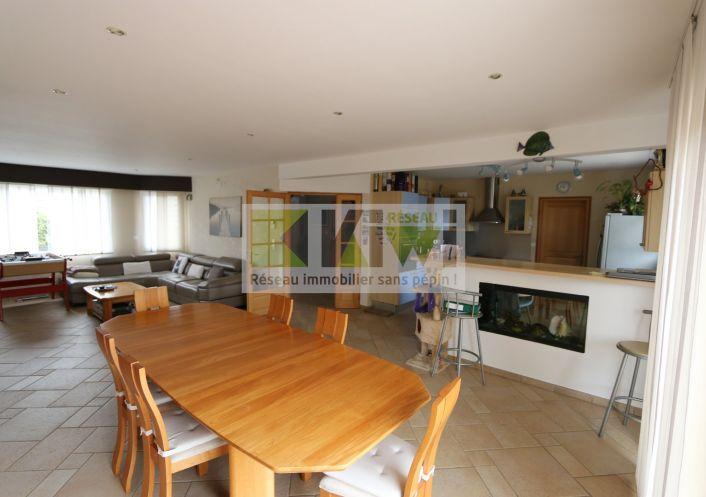 A vendre Hoymille 590131679 Kiwi immobilier