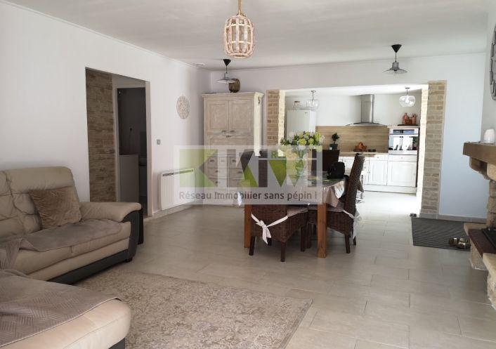 A vendre Rieux-minervois 590131681 Kiwi immobilier
